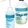 Gingi-Wet Pre-Impression Spray – 55100