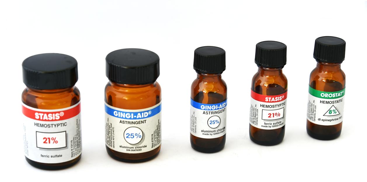 Stasis-Gingi-Aid-Orostat