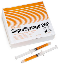 SuperSyringe-252
