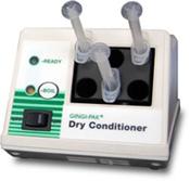 dry_conditioner3