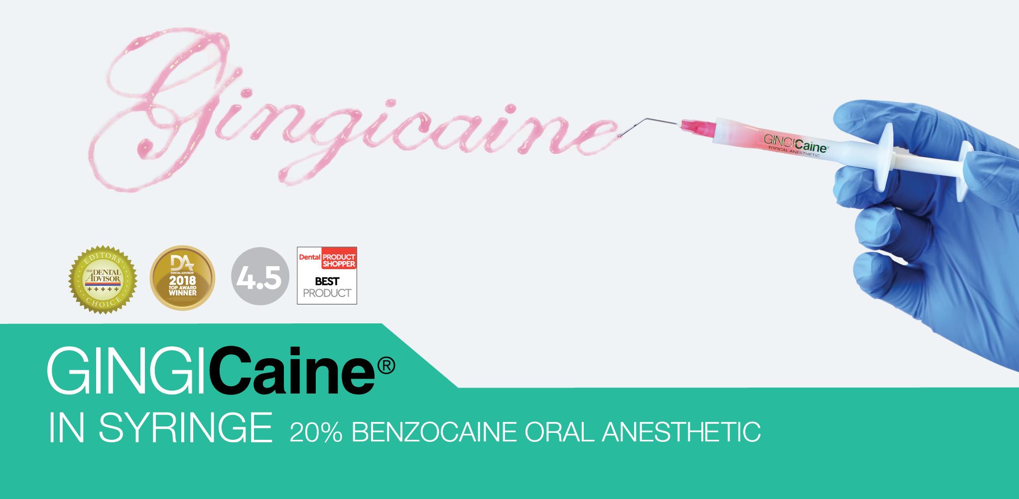 gingicaine-in-syringe-banner2-01